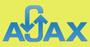 programacao ajax